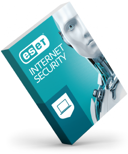 ESET For Home