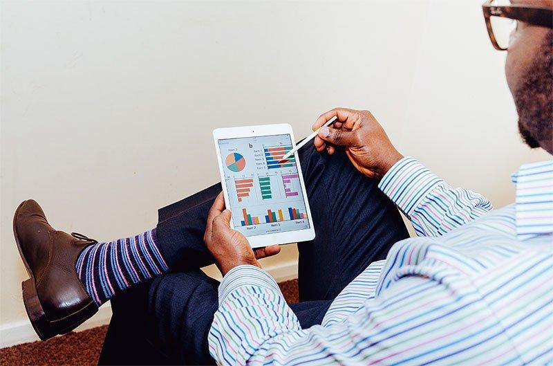 نظام إدارة الموارد البشرية 2 | شركة الأفق الرقمي - DIGITAL HORIZON | برامج حلول الأعمال