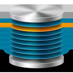 نظام إدارة ورش الصيانة 7 | شركة الأفق الرقمي - DIGITAL HORIZON | برامج حلول الأعمال