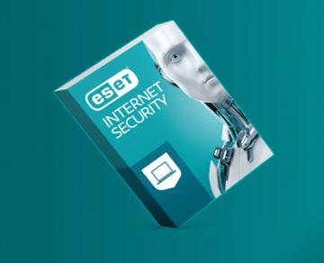 حماية الأجهزة الشخصية 6 | شركة الأفق الرقمي - DIGITAL HORIZON | برامج حلول الأعمال