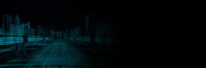 حماية لمشاريعك واعمالك 1 | شركة الأفق الرقمي - DIGITAL HORIZON | برامج حلول الأعمال