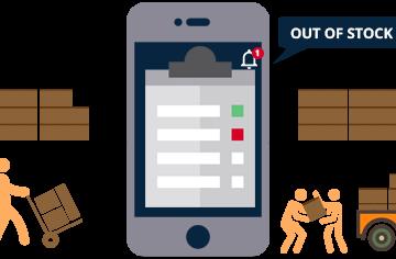 تطبيقات الموبايل 2 | شركة الأفق الرقمي - DIGITAL HORIZON | برامج حلول الأعمال
