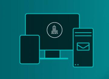 حماية للمشاريع والشركات 2 | شركة الأفق الرقمي - DIGITAL HORIZON | برامج حلول الأعمال