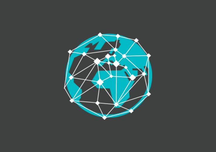 النسخ الاحتياطي السحابي 5   شركة الأفق الرقمي - DIGITAL HORIZON   برامج حلول الأعمال