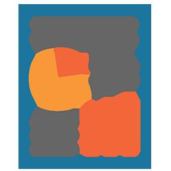 تطبيقات الموبايل 8 | شركة الأفق الرقمي - DIGITAL HORIZON | برامج حلول الأعمال