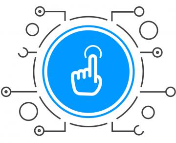 نظام إدارة ورش الصيانة 4 | شركة الأفق الرقمي - DIGITAL HORIZON | برامج حلول الأعمال