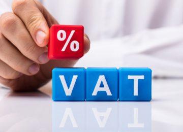 ضريبة القيمة المضافة 3 | شركة الأفق الرقمي للحلول البرمجية